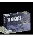 10 NIGHTS