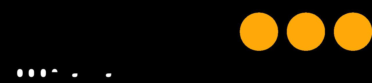 logo tienda abacus