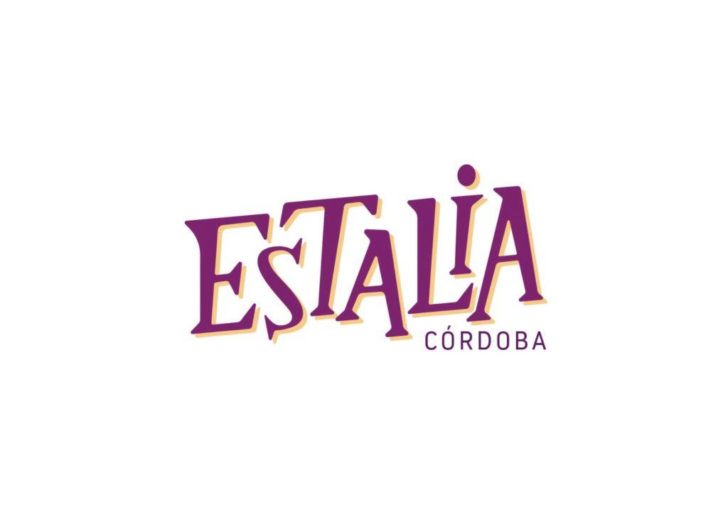 Logo Estalia