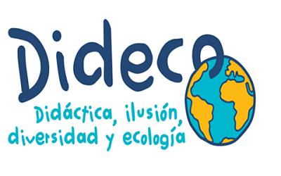 Logo tienda Dideco
