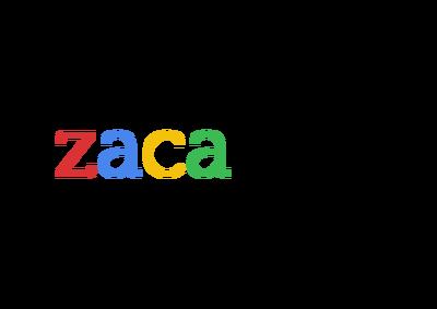 ZACATRÚS SEVILLA